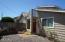 3885 Lincoln Ave, Depoe Bay, OR 97341 - DSC07030