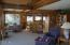 3885 Lincoln Ave, Depoe Bay, OR 97341 - DSC07037