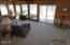 3885 Lincoln Ave, Depoe Bay, OR 97341 - DSC07080