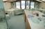 3885 Lincoln Ave, Depoe Bay, OR 97341 - DSC07133