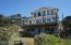 3885 Lincoln Ave, Depoe Bay, OR 97341 - DSC07197