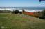 3885 Lincoln Ave, Depoe Bay, OR 97341 - DSC07205