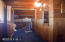 3244 SW Anchor Ave, Lincoln City, OR 97367 - Side Deck