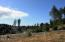 4300 BLK SE 43rd St Lot 5, Lincoln City, OR 97367 - Lot 5