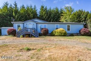 25854 Highway 20, Eddyville, OR 97343 - cover