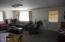 398 W Buford Ave, Siletz, OR 97380 - DSCN8170