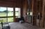 580 Green Dr, Waldport, OR 97394 - IMG_6772