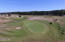 580 Green Dr, Waldport, OR 97394 - DJI_0099