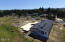 580 Green Dr, Waldport, OR 97394 - DJI_0100