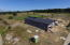 580 Green Dr, Waldport, OR 97394 - DJI_0105