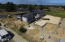580 Green Dr, Waldport, OR 97394 - DJI_0107