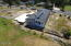 580 Green Dr, Waldport, OR 97394 - DJI_0096
