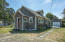 5905 Holly Ave, Pacific City, OR 97112 - Adorable Cape Cod