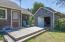 5905 Holly Ave, Pacific City, OR 97112 - 5905Holly-08