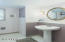 5905 Holly Ave, Pacific City, OR 97112 - 5905Holly-07
