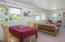 5905 Holly Ave, Pacific City, OR 97112 - 5905Holly-05