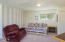 5905 Holly Ave, Pacific City, OR 97112 - 5905Holly-02