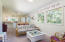 5905 Holly Ave, Pacific City, OR 97112 - 5905Holly-01