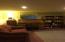705/711 SW 2nd St, Newport, OR 97365 - 711bonus2_oregon_coast_nye_beach_homes_f