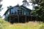 11860 SE Ash St, South Beach, OR 97366 - 11860 SE Ash Rear House