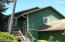 11860 SE Ash St, South Beach, OR 97366 - 11860 SE Ash Side Angle