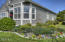 5965 SW Arbor Dr, South Beach, OR 97366 - Side View