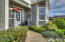 5965 SW Arbor Dr, South Beach, OR 97366 - Paved Walk Way_81-1