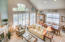 5965 SW Arbor Dr, South Beach, OR 97366 - Living & Dining