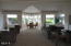 5965 SW Arbor Dr, South Beach, OR 97366 - Meeting Room