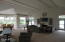 5965 SW Arbor Dr, South Beach, OR 97366 - Interior of Meeting Rom