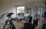 5965 SW Arbor Dr, South Beach, OR 97366 - Exercise Room