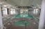 5965 SW Arbor Dr, South Beach, OR 97366 - Pool and hot tub