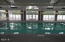 5965 SW Arbor Dr, South Beach, OR 97366 - Indoor Swimming