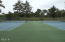 5965 SW Arbor Dr, South Beach, OR 97366 - Outdoor Tennis