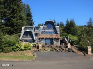 4411 NE 20th St, Neotsu, OR 97364 - FRONT