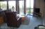 3406 NW Hidden Lake Dr, Waldport, OR 97394 - Living room