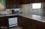 3406 NW Hidden Lake Dr, Waldport, OR 97394 - Kitchen