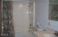 3406 NW Hidden Lake Dr, Waldport, OR 97394 - Bathroom