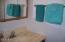 3406 NW Hidden Lake Dr, Waldport, OR 97394 - Half bath