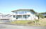 3824 NW Jetty Ave, Lincoln City, OR 97367 - front
