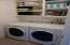 111 Salishan, Gleneden Beach, OR 97388 - Laundry on Main