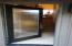 111 Salishan, Gleneden Beach, OR 97388 - Entry Door