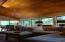 111 Salishan, Gleneden Beach, OR 97388 - Open Living Kitchen Dinig