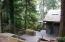 111 Salishan, Gleneden Beach, OR 97388 - Handsome Home