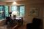 111 Salishan, Gleneden Beach, OR 97388 - Bedroom 2