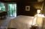 111 Salishan, Gleneden Beach, OR 97388 - Master Bedroom