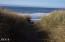 111 Salishan, Gleneden Beach, OR 97388 - Salishan