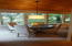 111 Salishan, Gleneden Beach, OR 97388 - Dining