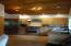 111 Salishan, Gleneden Beach, OR 97388 - Kitchen