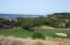 111 Salishan, Gleneden Beach, OR 97388 - Salishan Golf
